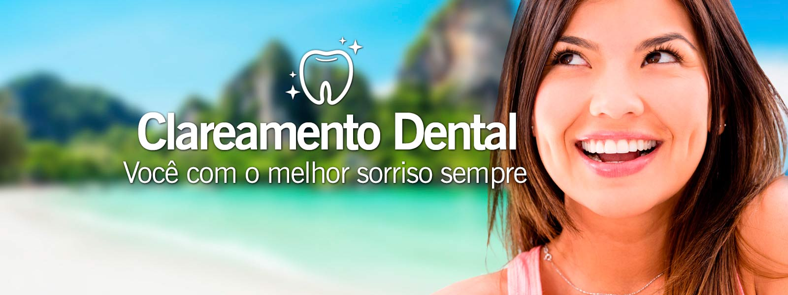 slide1-clareamento-dental