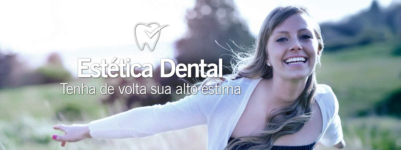 slide2-estetica-dental