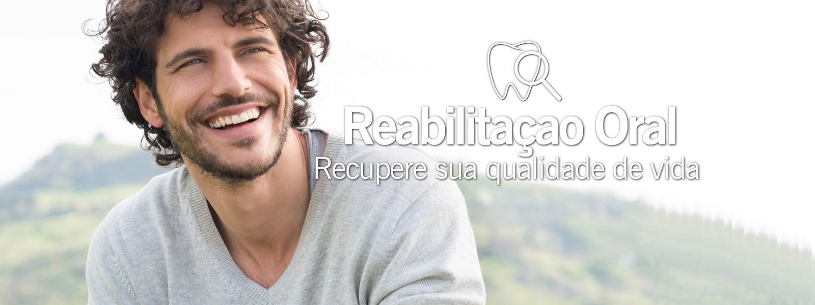 slide3-reabilitacao-oral